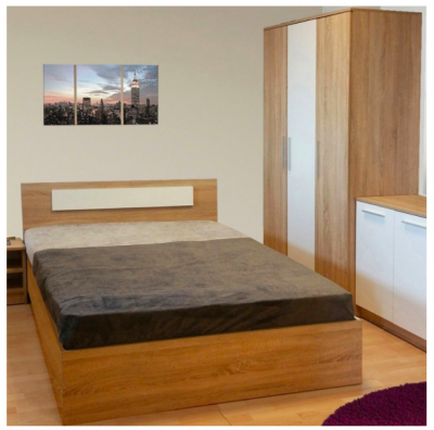 Set Dormitor CORA0