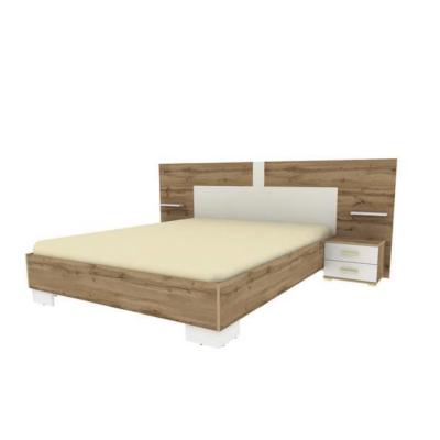 Dormitor Manisa1
