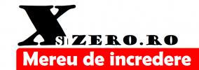 www.xsizero.ro