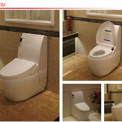 Toaleta Inteligenta Relax-Regal4