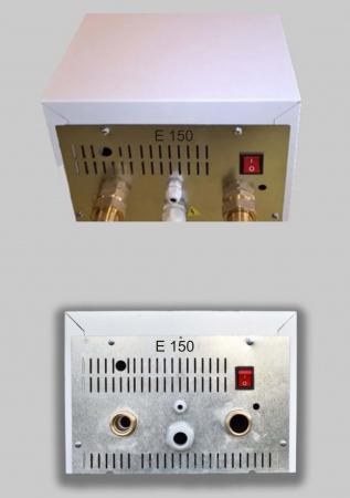 Centrala electrica prin ionizare ELLA1501