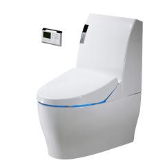 Toaleta Inteligenta Relax-Regal2