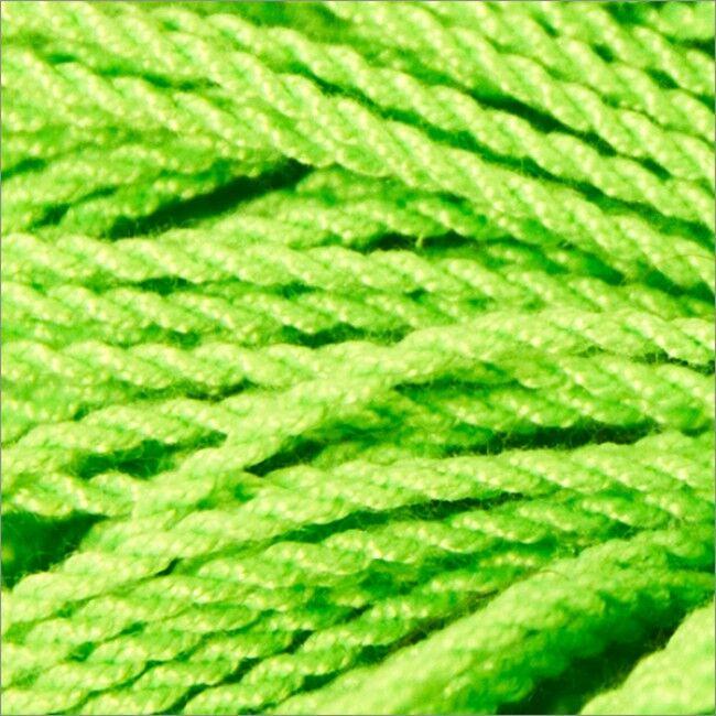 Ata pentru yoyo - Verde 0