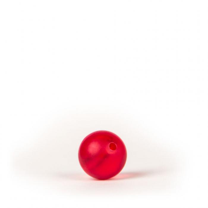 Bila contragreutate pentru yoyo - Rosie 1