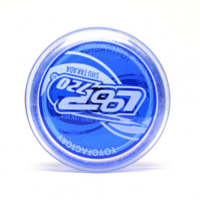 Yoyo Loop 720 5