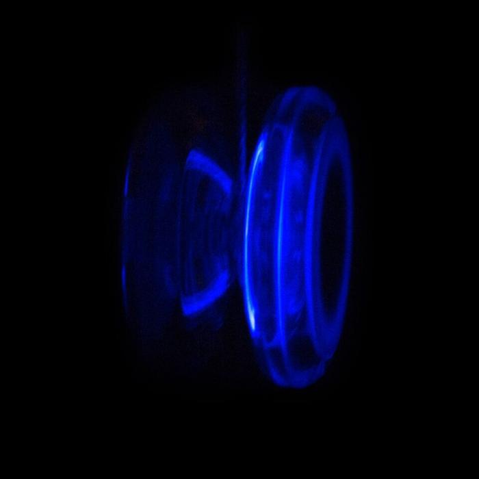 Yoyo Nightstar [3]