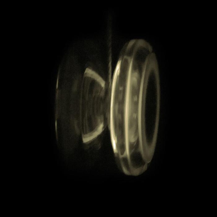 Yoyo Nightstar [11]