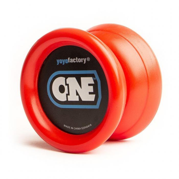 Yoyo ONE 9