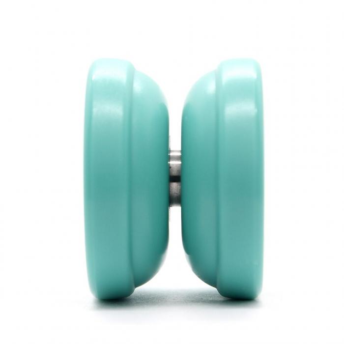 Yoyo Whip - Icon Blue [1]