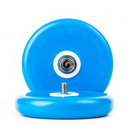 Yoyo Loop 360 - Albastru [2]