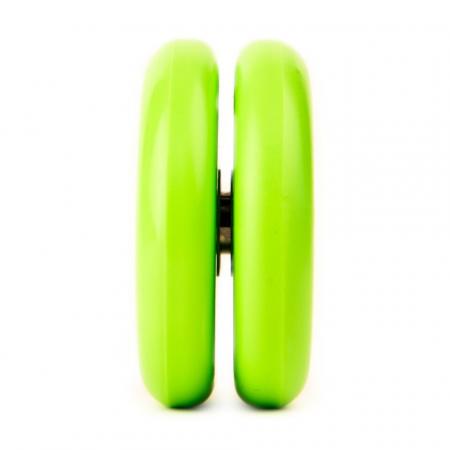 Yoyo Loop 360 - Verde1