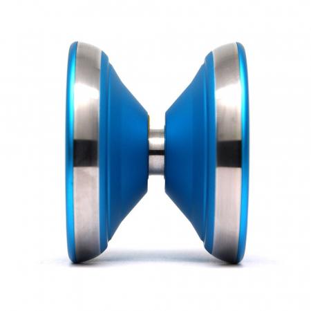 Yoyo Navigator - Bleu [1]