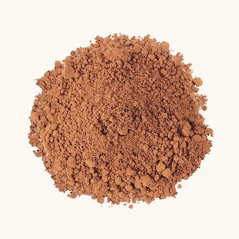 Cacao pudra raw eco 5kg [0]