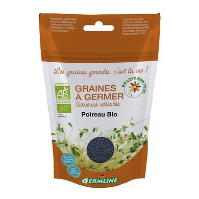Praz seminte pt. germinat eco 50g 0