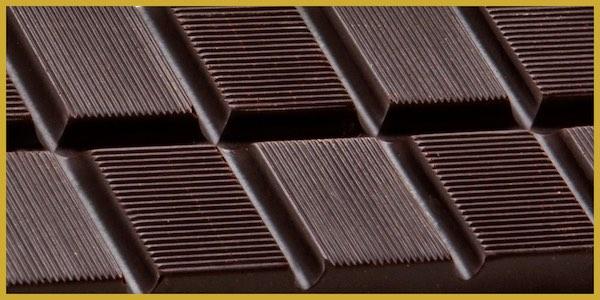 Ciocolata de Modica