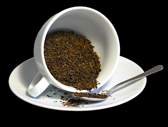 Ceai English Breakfast, blend de ceai negru, Sri Lanka, 50g 1