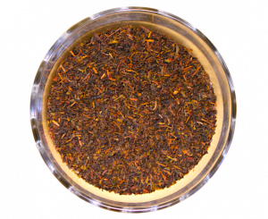 Ceai English Breakfast, blend de ceai negru, Sri Lanka, 50g0