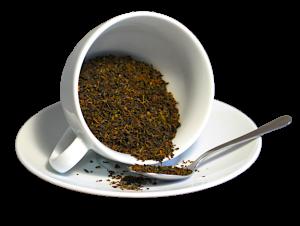 Ceai English Breakfast, blend de ceai negru, Sri Lanka, 50g1