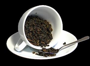 Ceai Oolong Ti Kuan Yin, de specialitate, semi-fermentat, 50g1