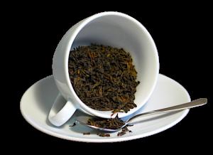 Ceai Pu'er Tea, 100% ceai verde, de specialitate fermentat,Yunnan China, 50g1