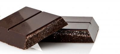 Ciocolata de Modica, Ciokarrua, aroma de menta, 50% cacao, 100 g2