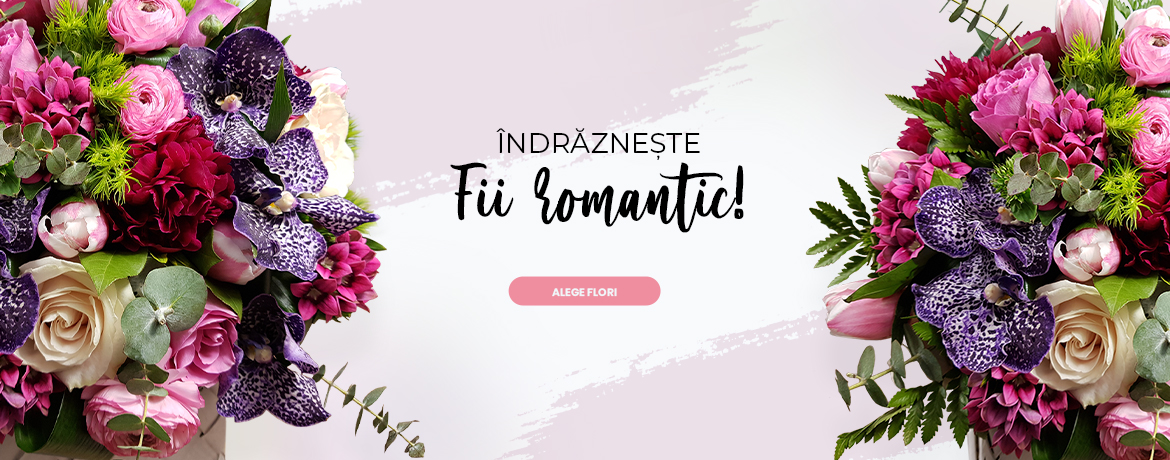 fii romantic