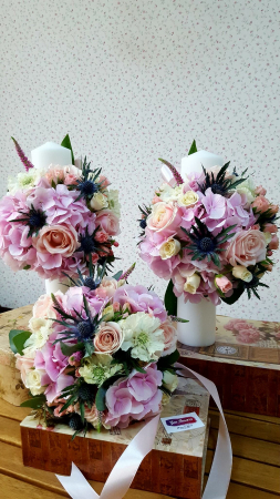 Pachet pink and blue [0]