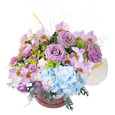 Pictura florala [0]