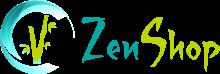 zen-shop