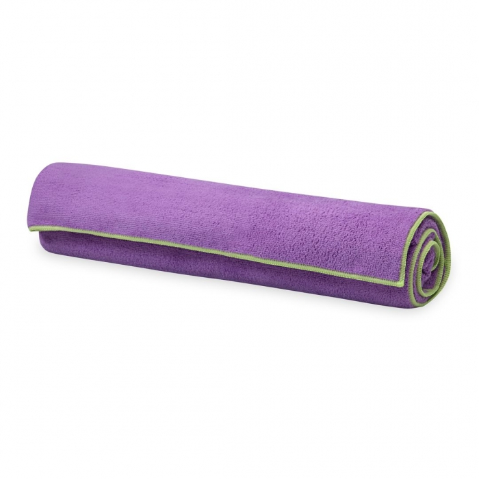 Prosop Yoga Gaiam - Stay Put 1
