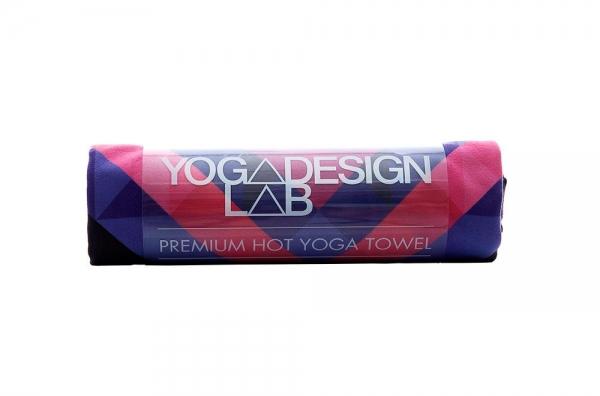 prosop yoga 3