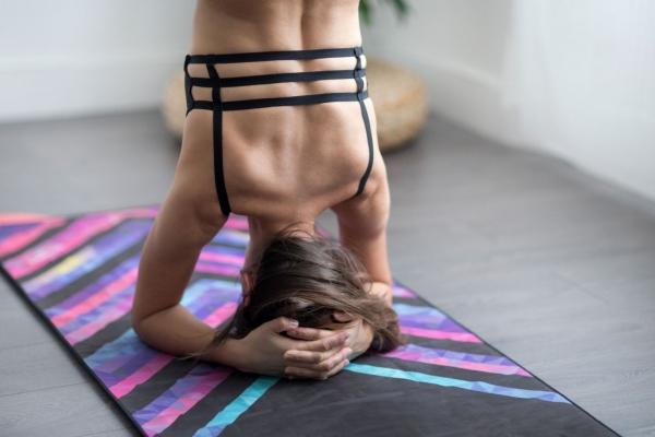 prosop yoga 5