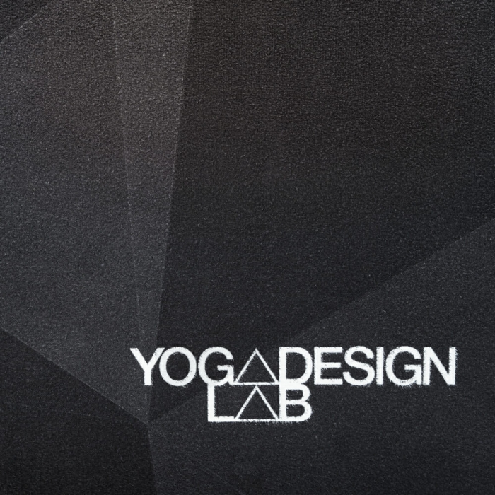 Saltea Commuter Yoga Design Lab - 1,5 mm - Geo Night 6