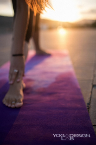 saltea yoga 4