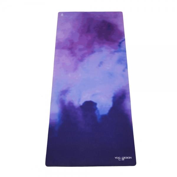saltea yoga 0
