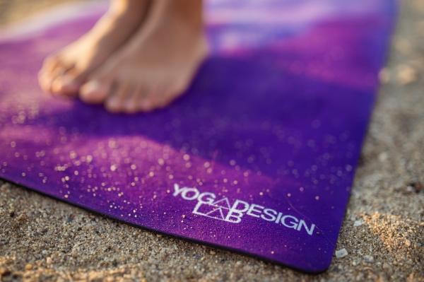 saltea yoga 5