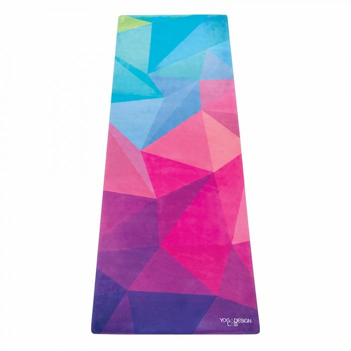 Saltea Studio Yoga Design Lab - 3,5 mm - Geo 0