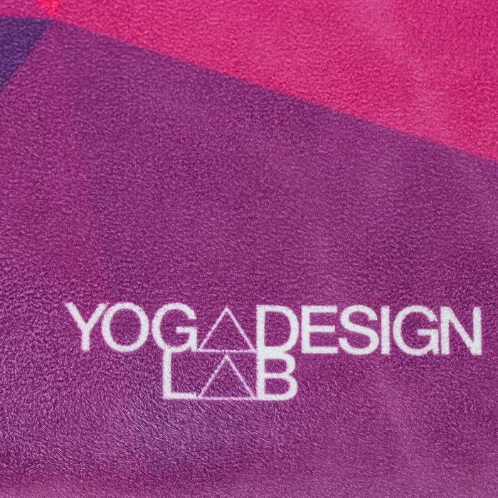 Saltea Studio Yoga Design Lab - 3,5 mm - Geo 6