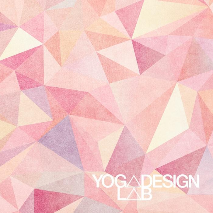 Saltea Travel Yoga Design Lab - 1 mm - Aamani 1