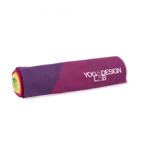 Prosop Yoga Design Lab - Geo3