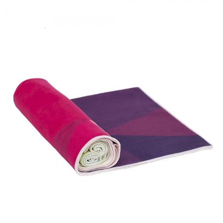 Prosop Yoga Design Lab - Geo2