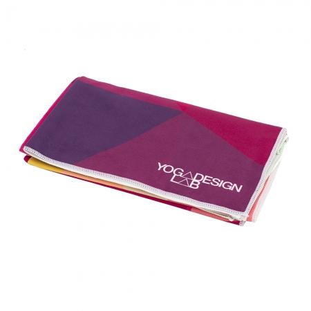 Prosop Yoga Design Lab - Geo1