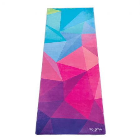 Prosop Yoga Design Lab - Geo0