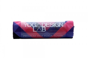 Prosop Yoga Design Lab - Chevron Maya3