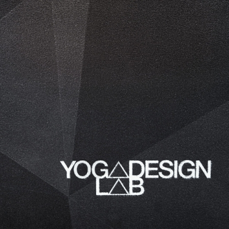 Saltea Commuter Yoga Design Lab - 1,5 mm - Geo Night6