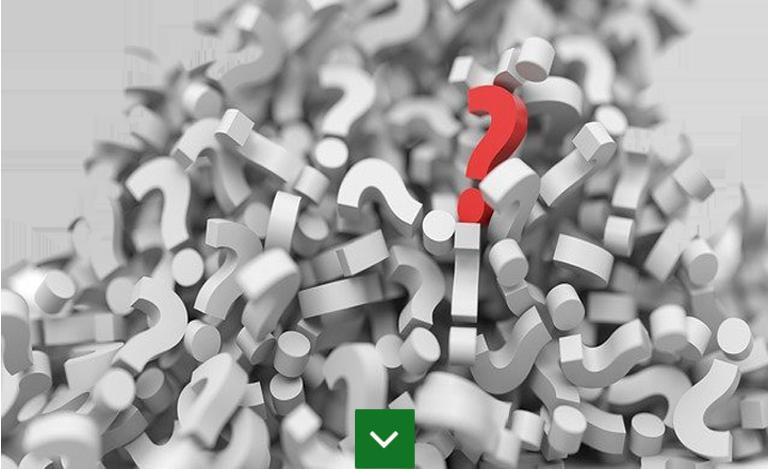 Intrebari Frecvente (Produsele noastre CBD, contul tau ZeN)