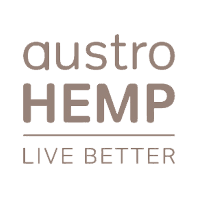 austroHEMP - Live Better