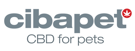 Cibapet | CBD for Pets
