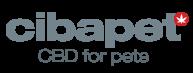 Cibapet (CBD for Pets)