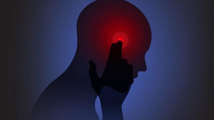 beneficii ulei CBD - analgezic natural impotriva durerilor